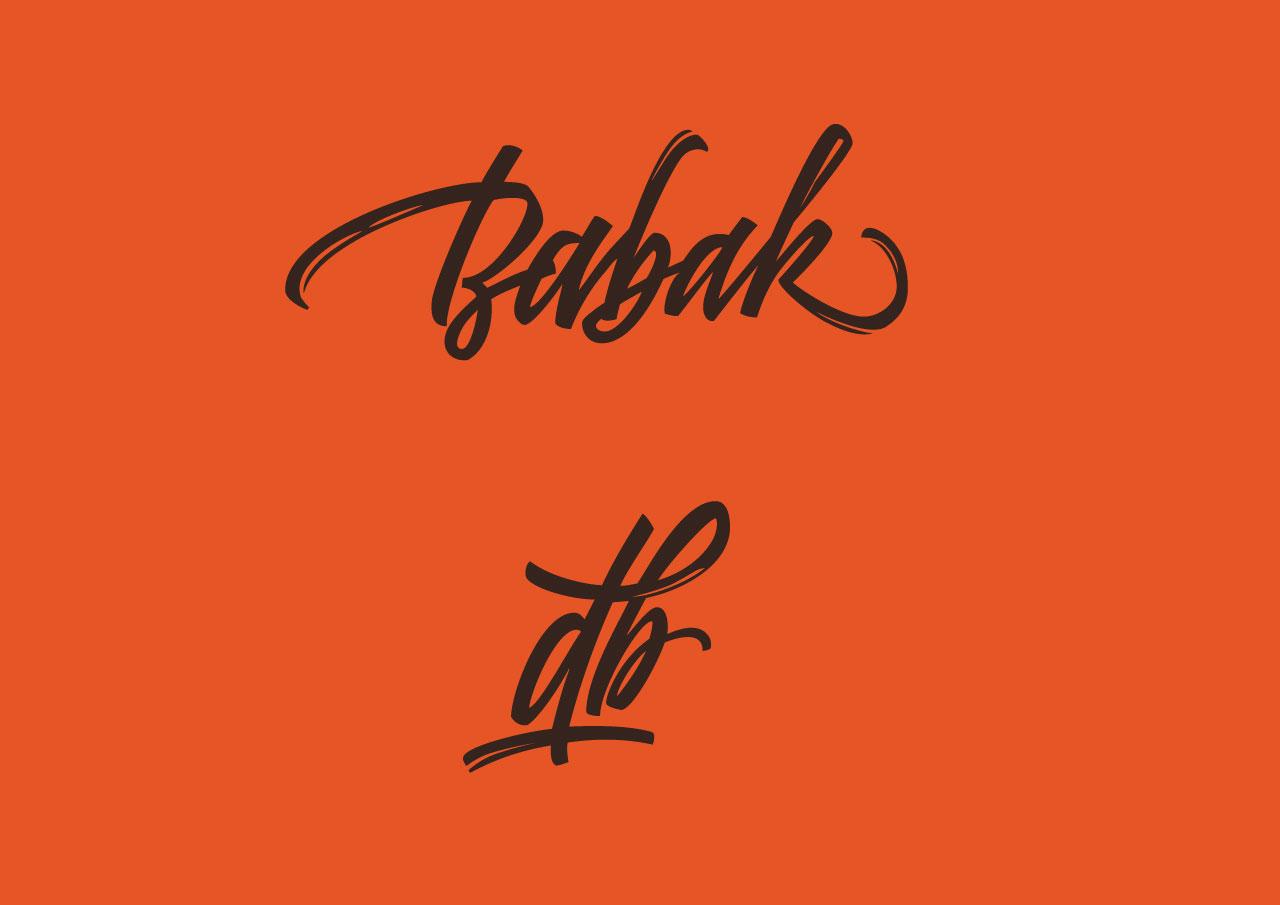 Babak_logo