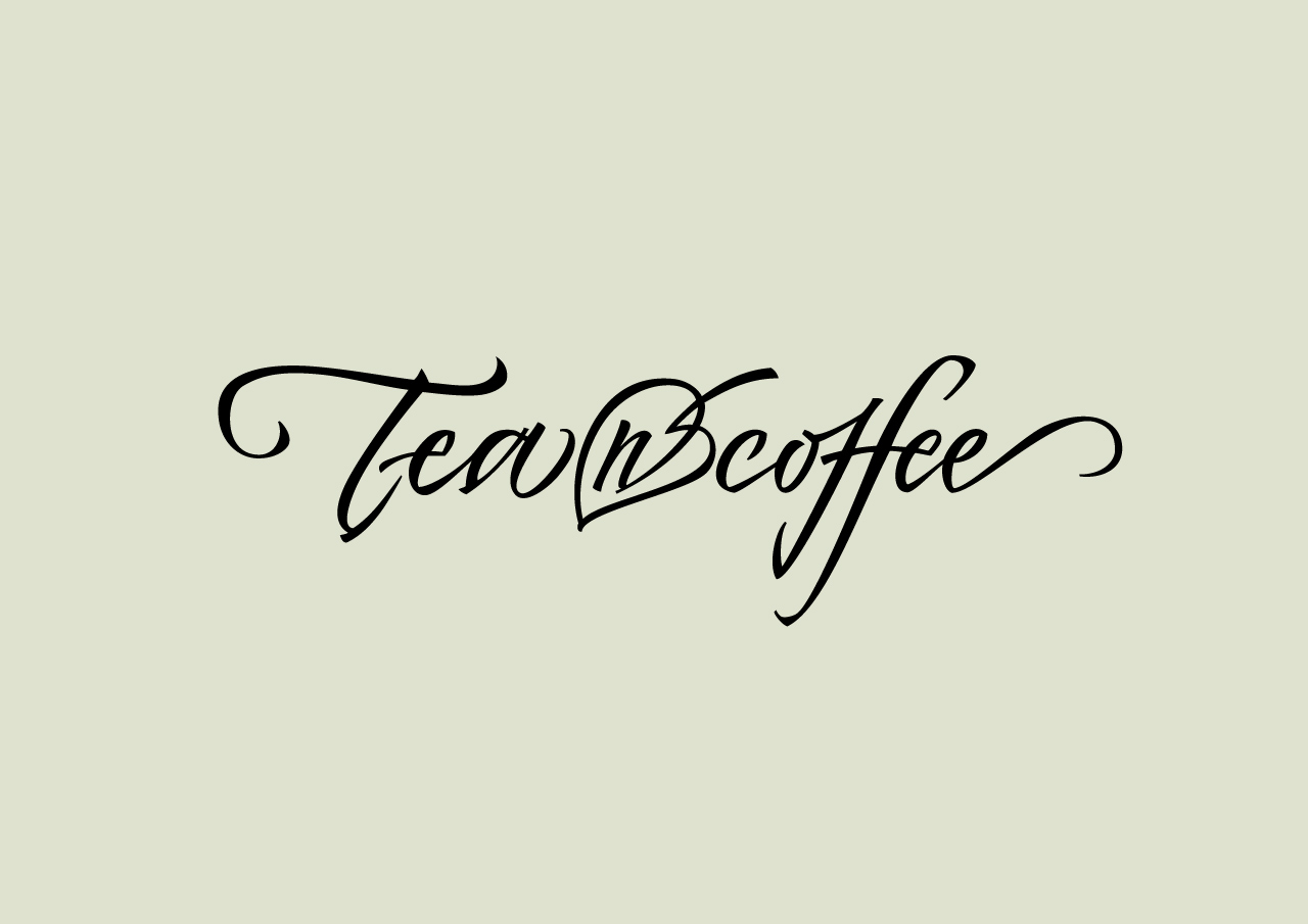 Tea_coffe
