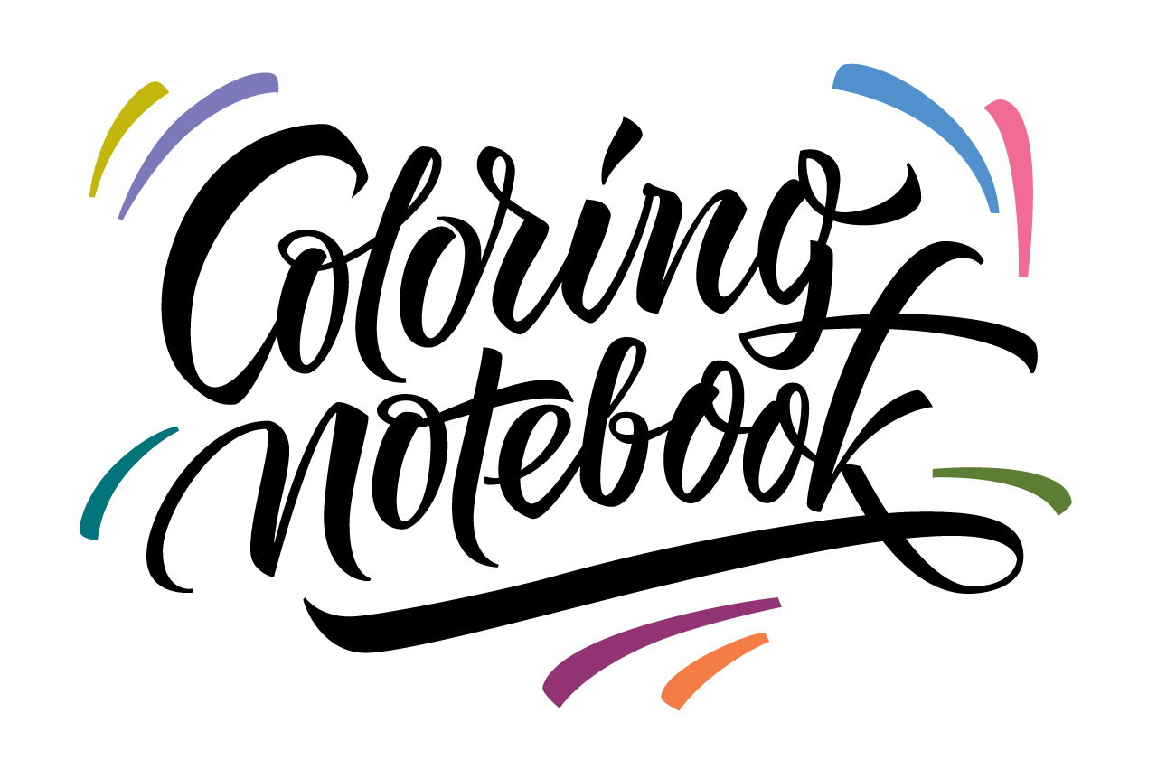 logo_Coloring_Notebook