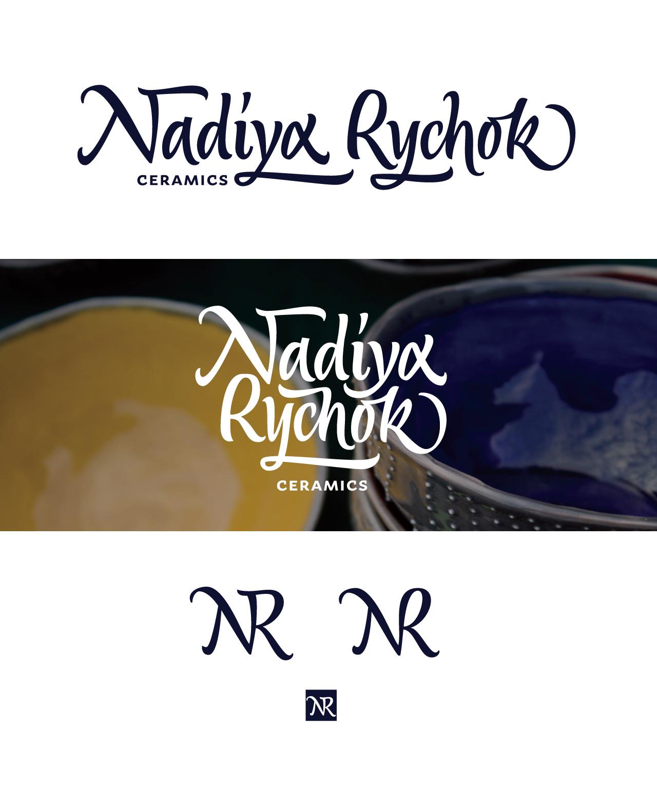logo_Nadiya_Rychok