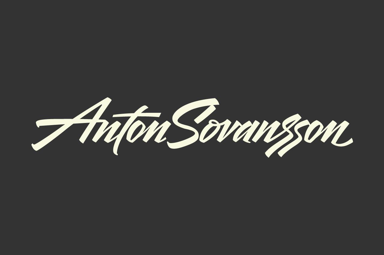 AntonSova_logo