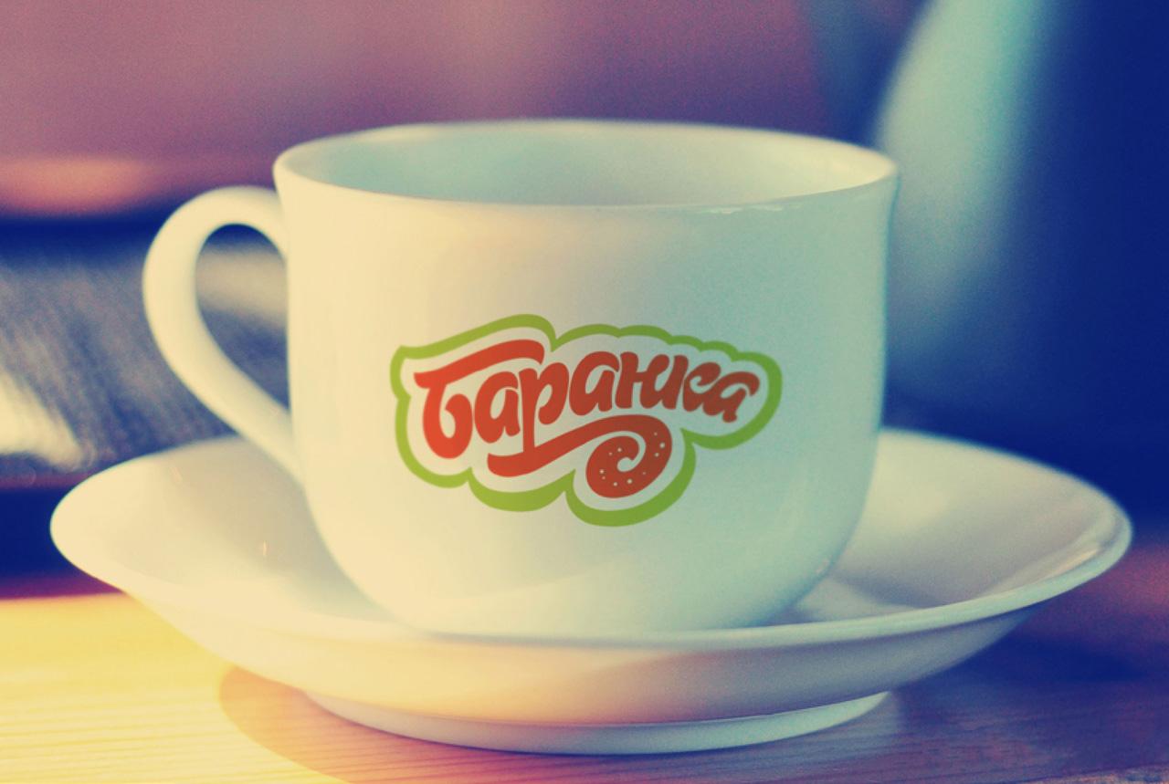 Baranka_logo