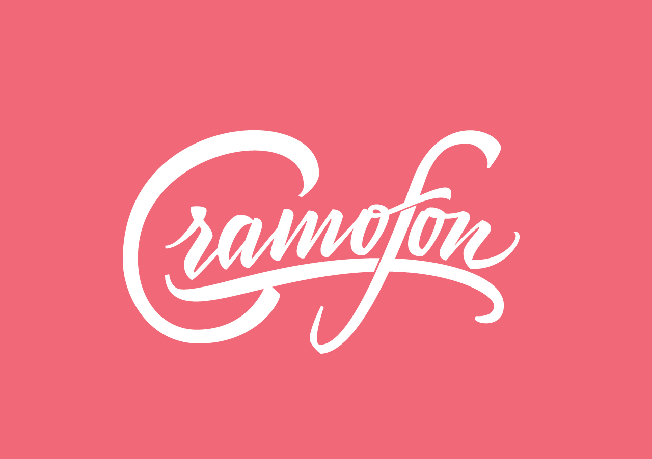 Gramofon_logo2
