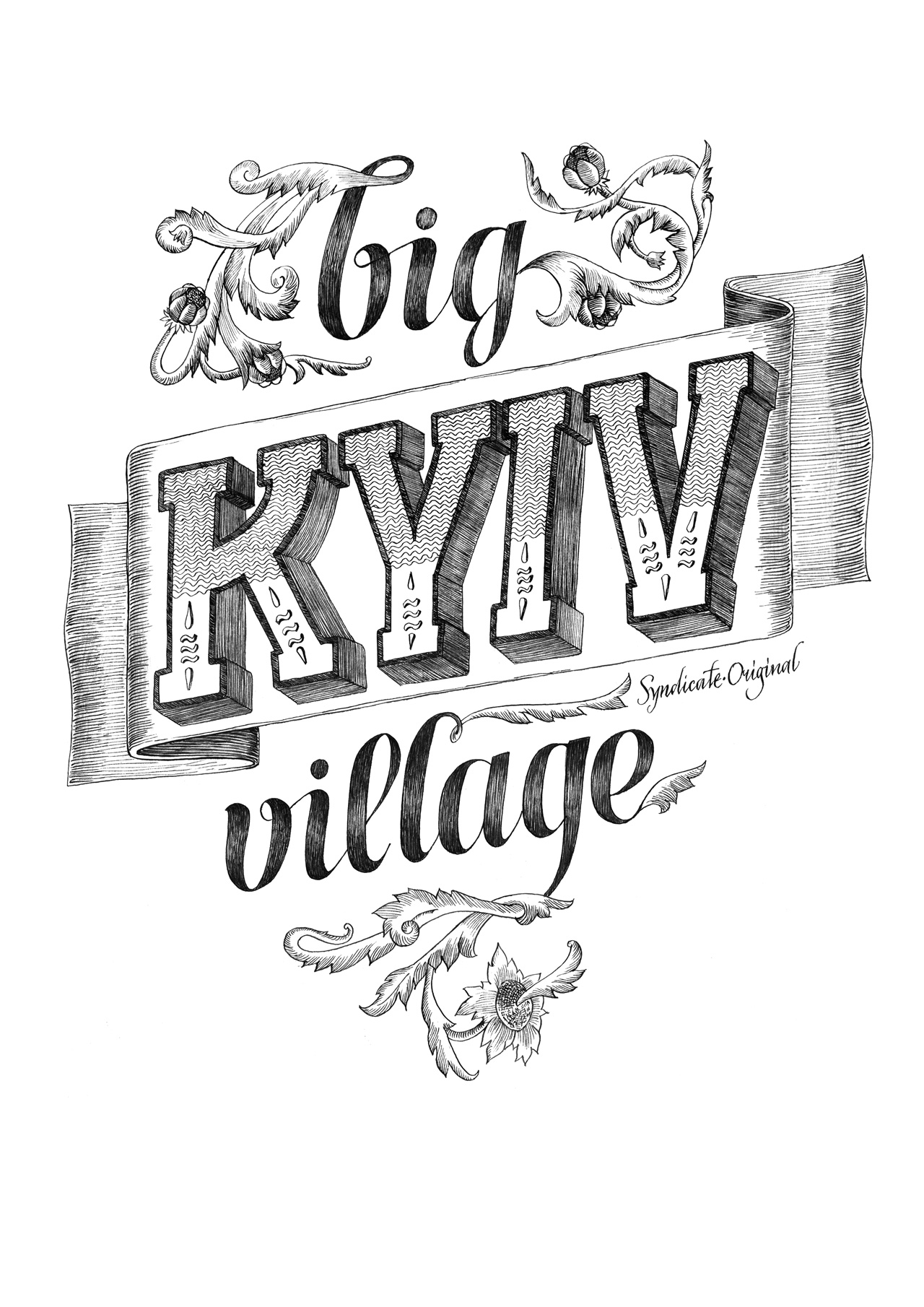 Kyiv-Big-Village_white