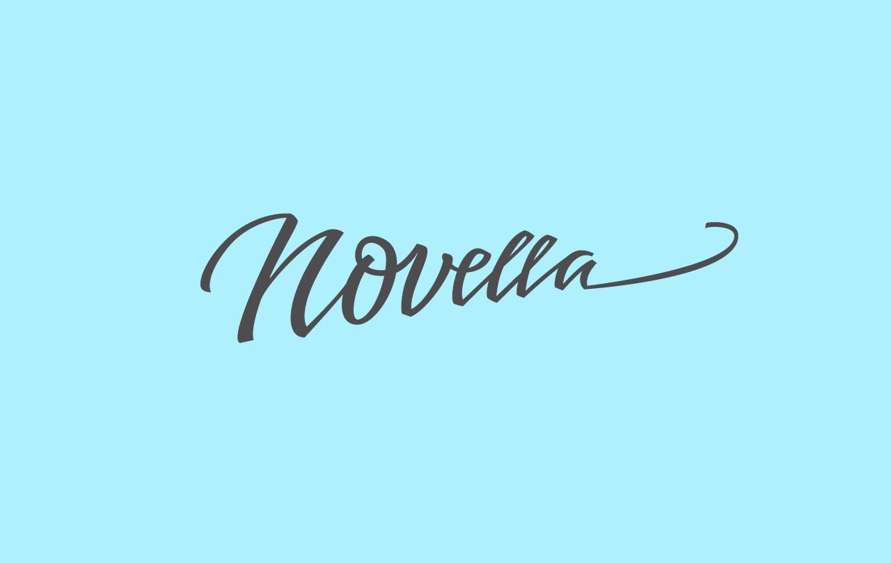 Novella_logo