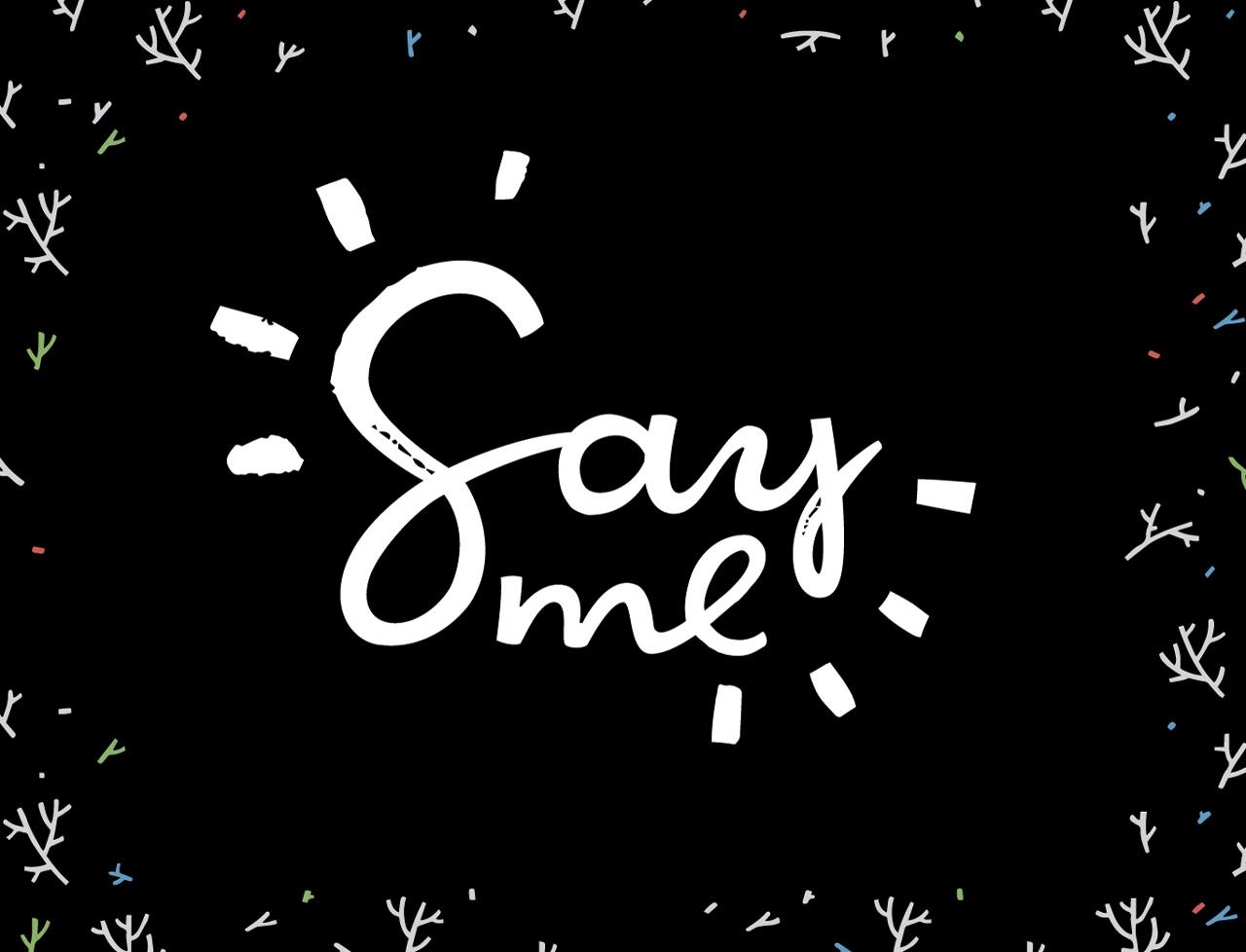 SayMe_logo_1