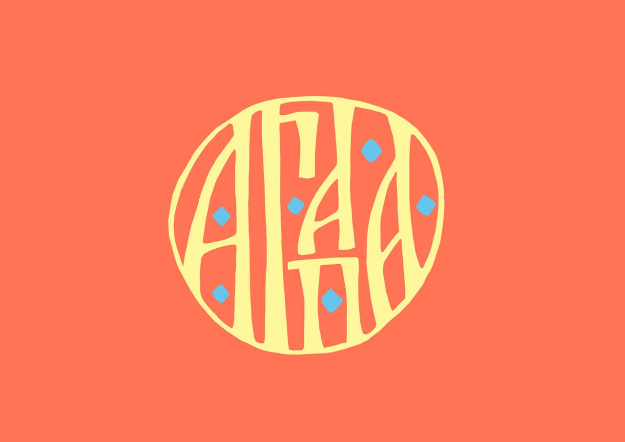 agapa_logo