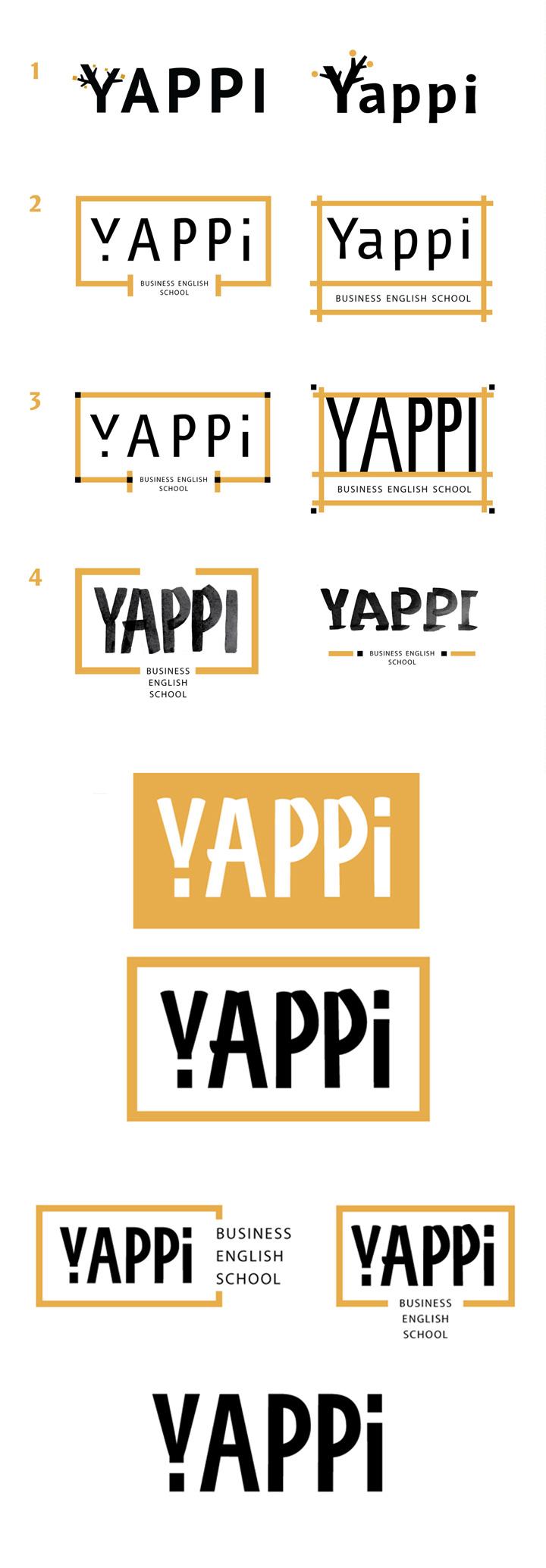 all_logo_yappi