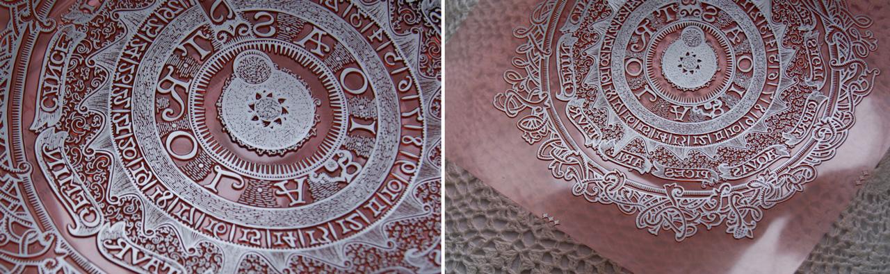 forma_astrolabio