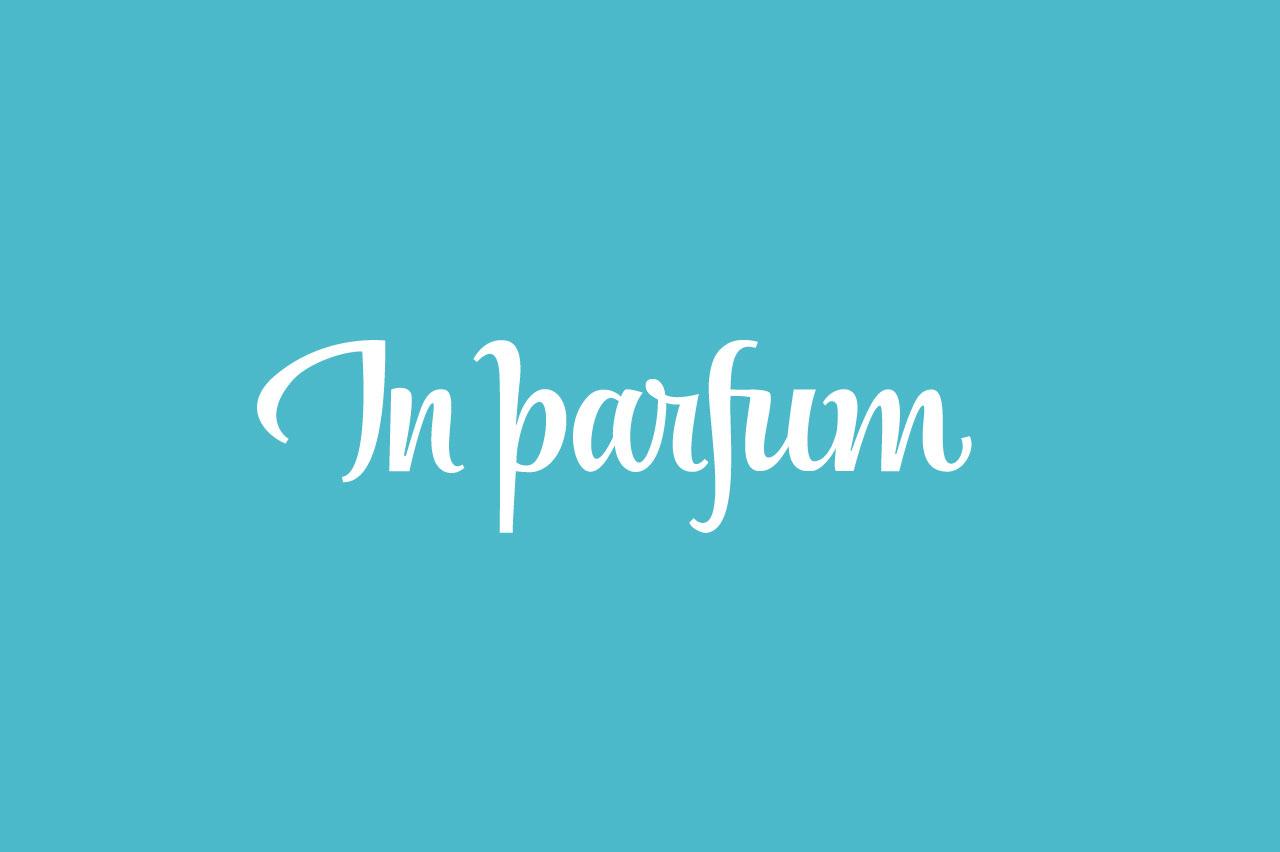 in_parfum