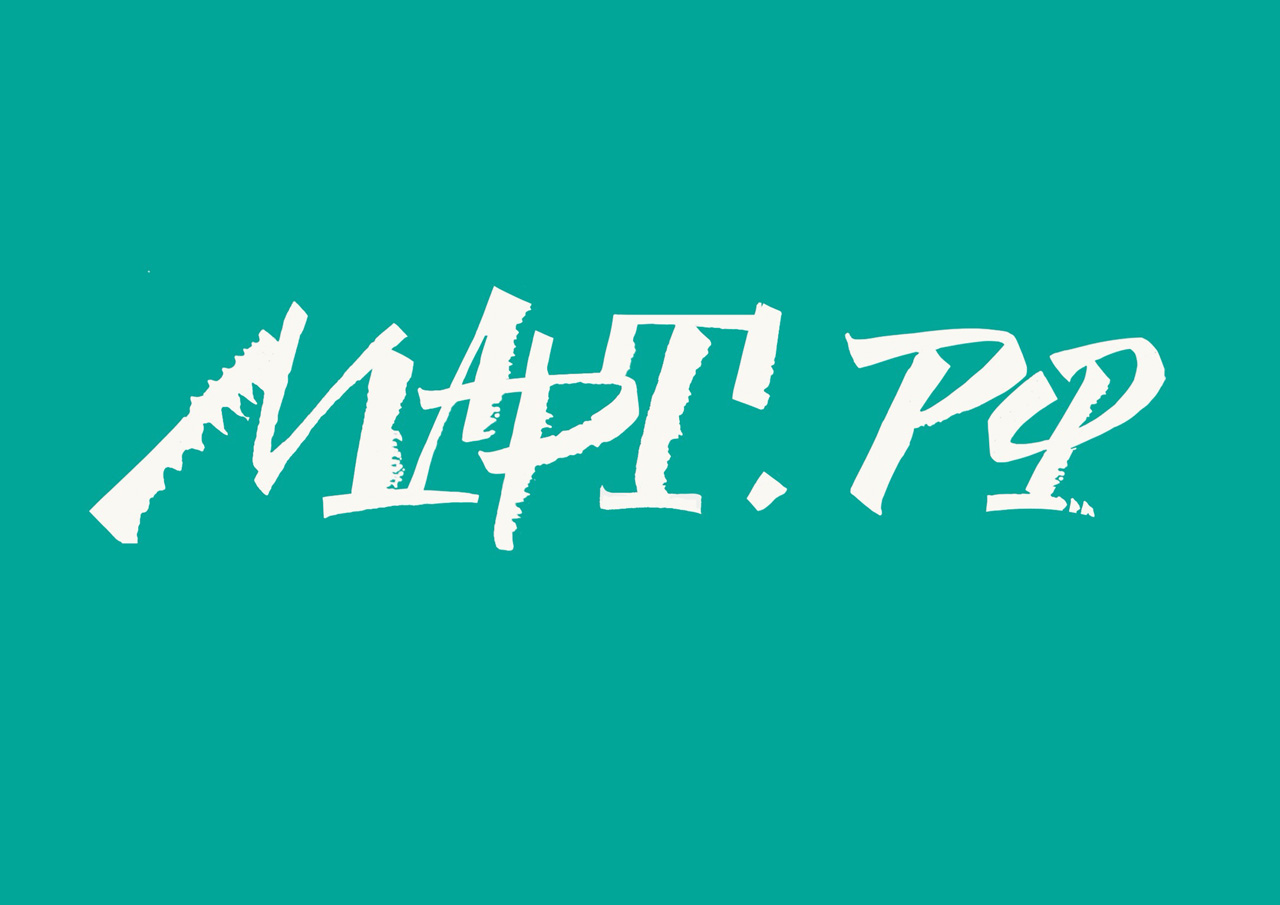 mart_rf_logo