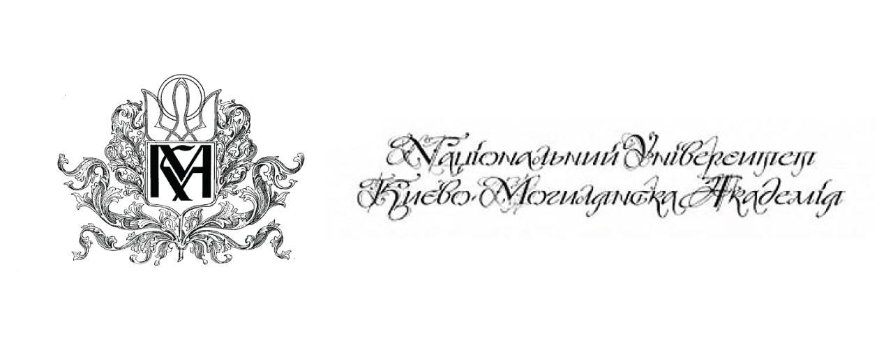logo-na-site_3