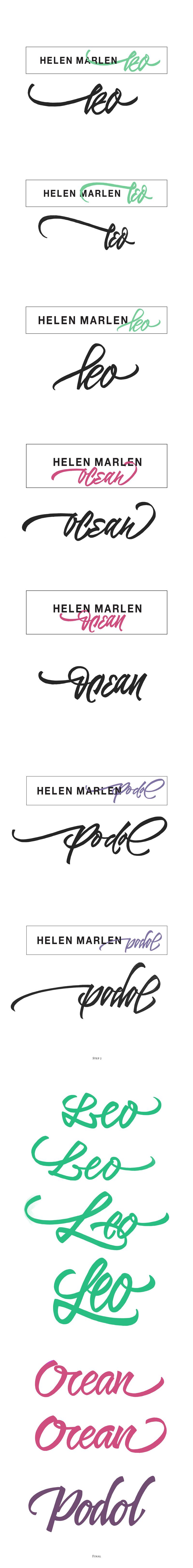 logos_Leo111_2