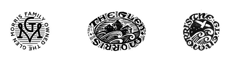 glan_emblema