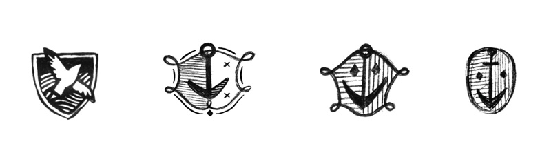 glan_emblema_2