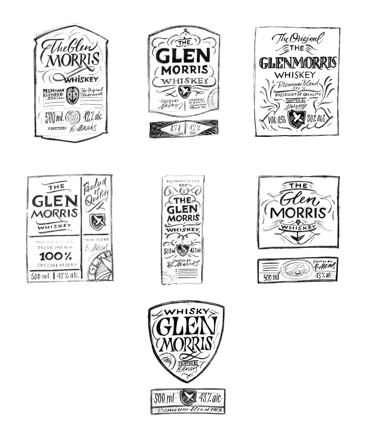 glan_sketch_label