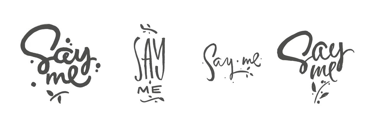 Logo_sketch_sayme