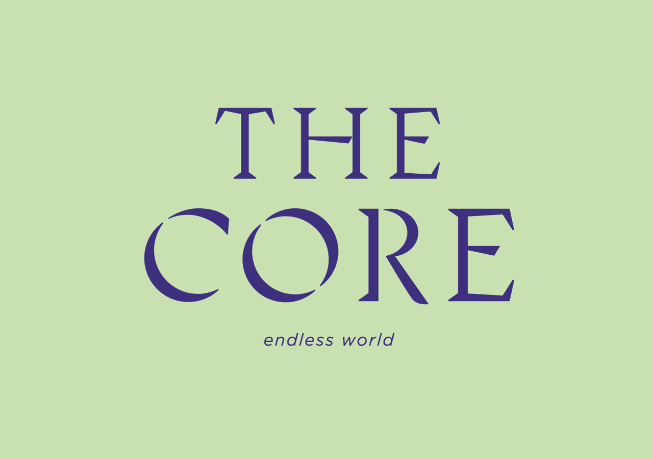 capital_thecore2