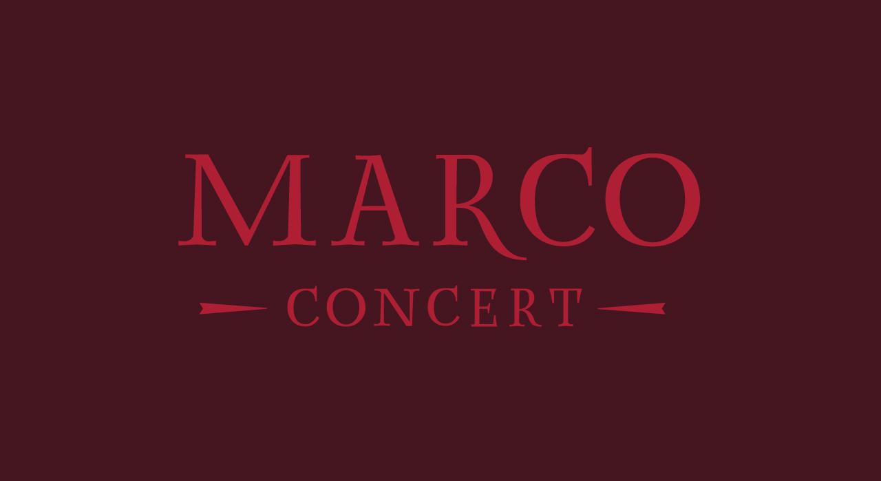 marco_concert