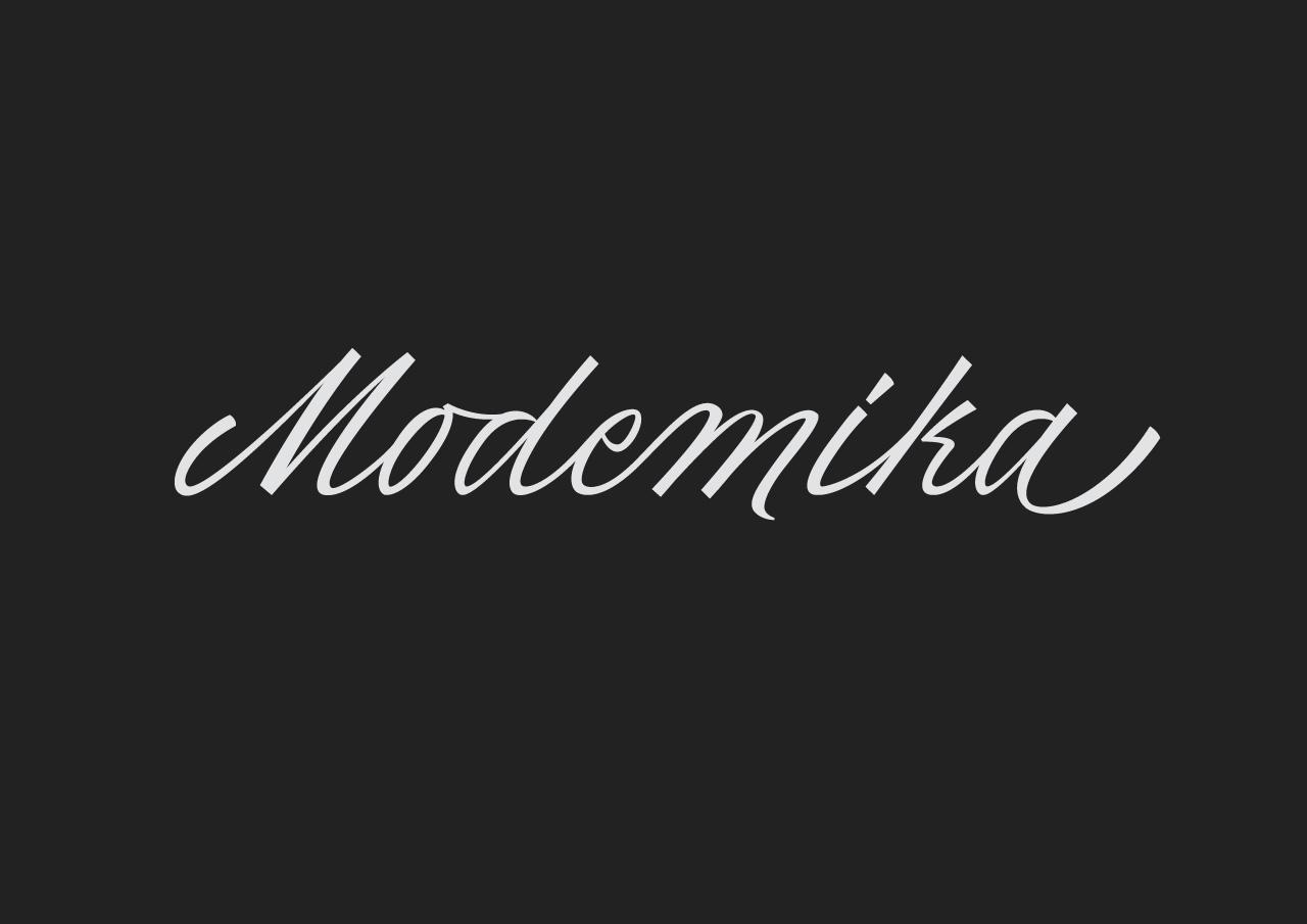 modemika_presentation_5