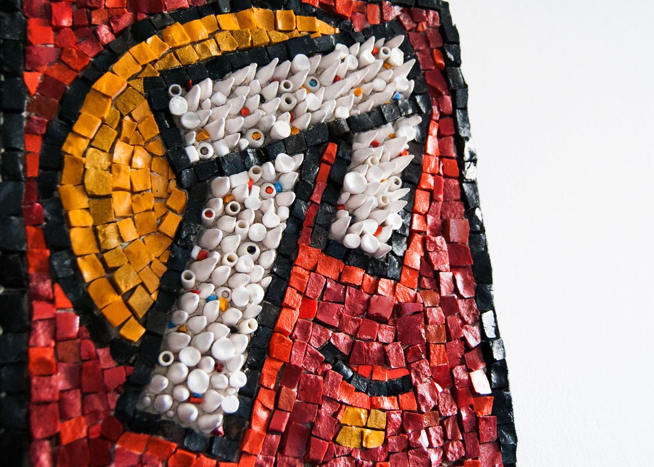 2_mosaic_1