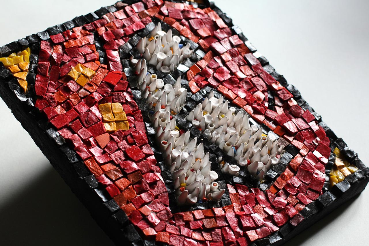 4_mosaic_1