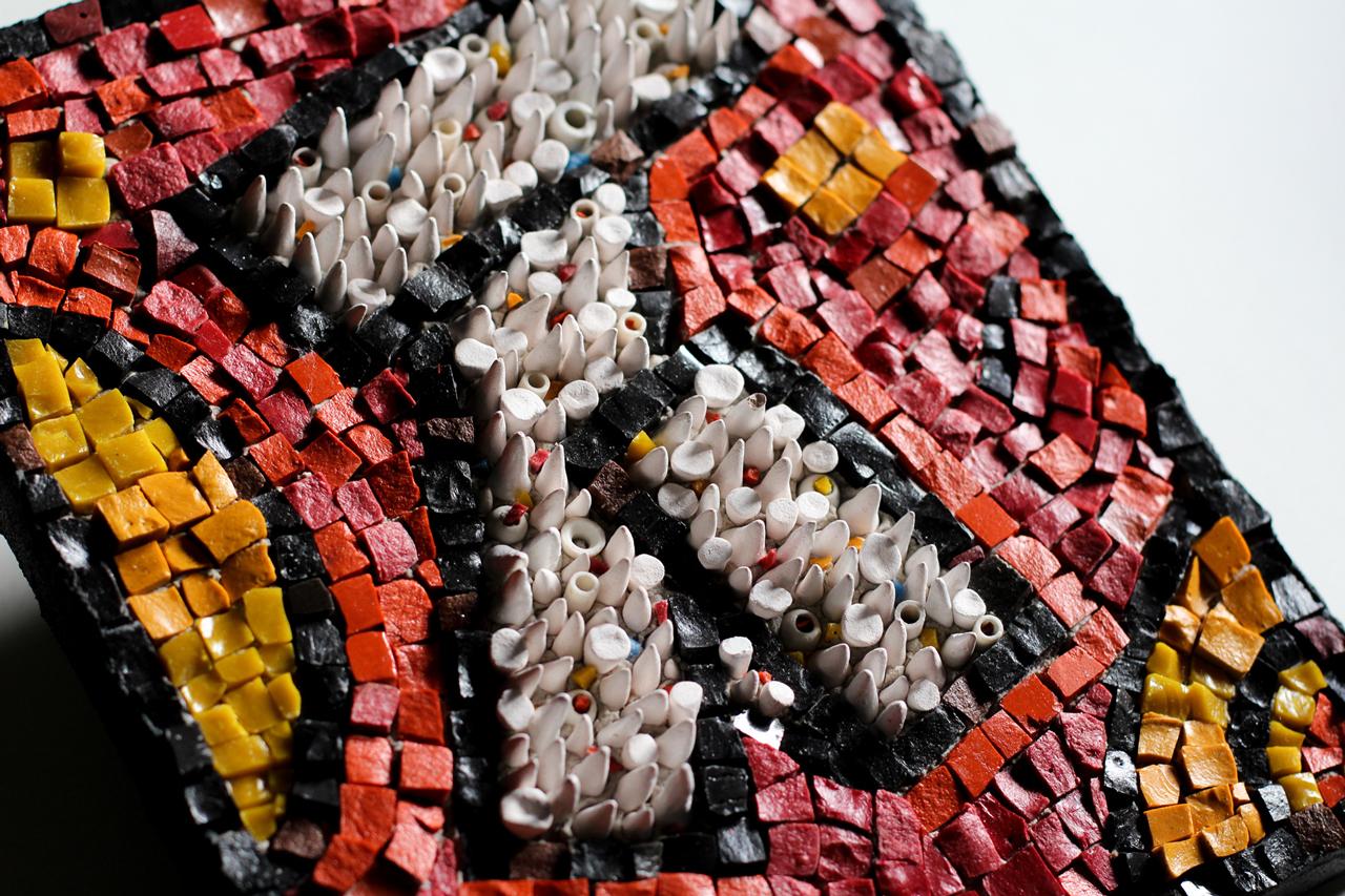 5_mosaic_1