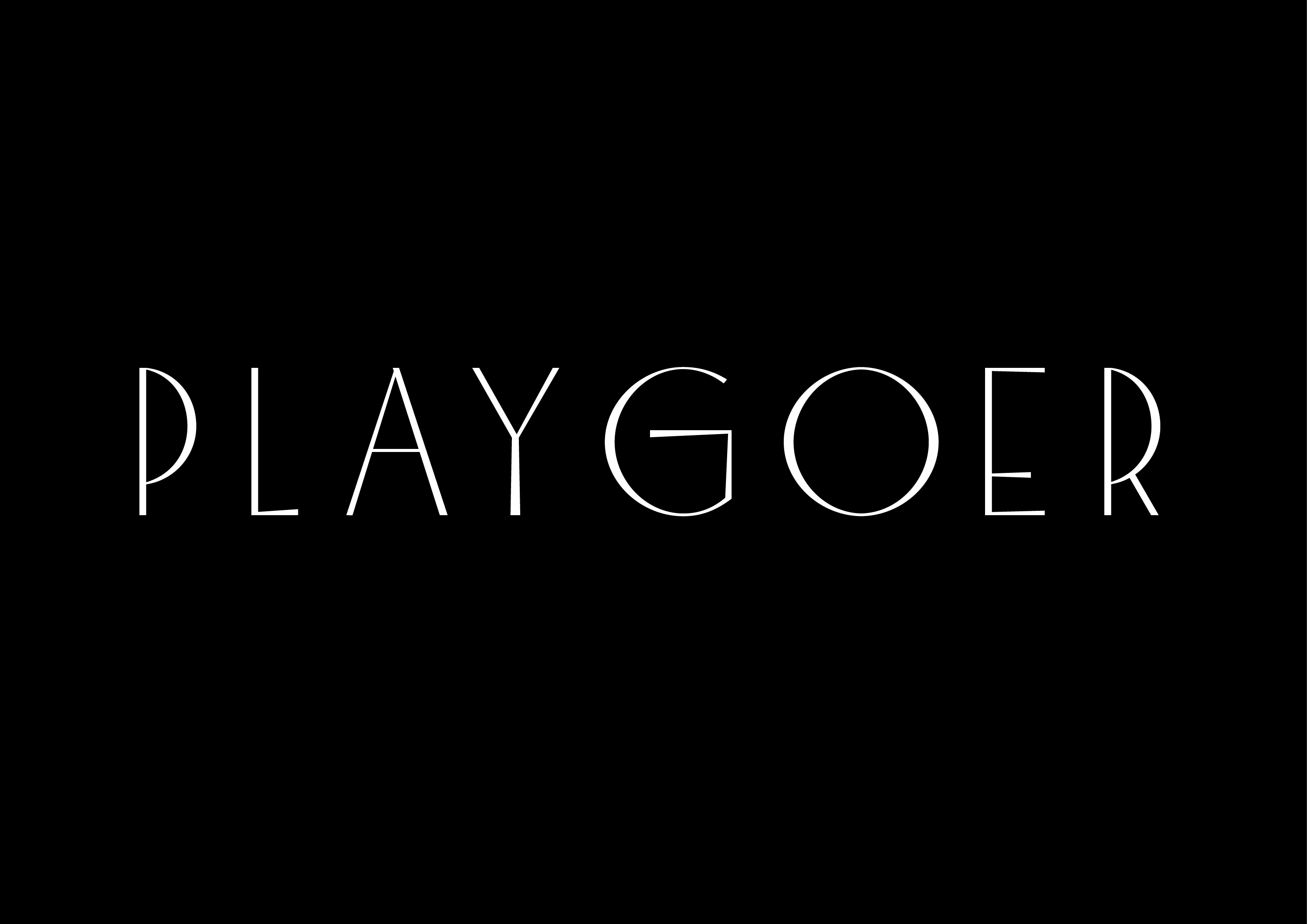 2_playgoer