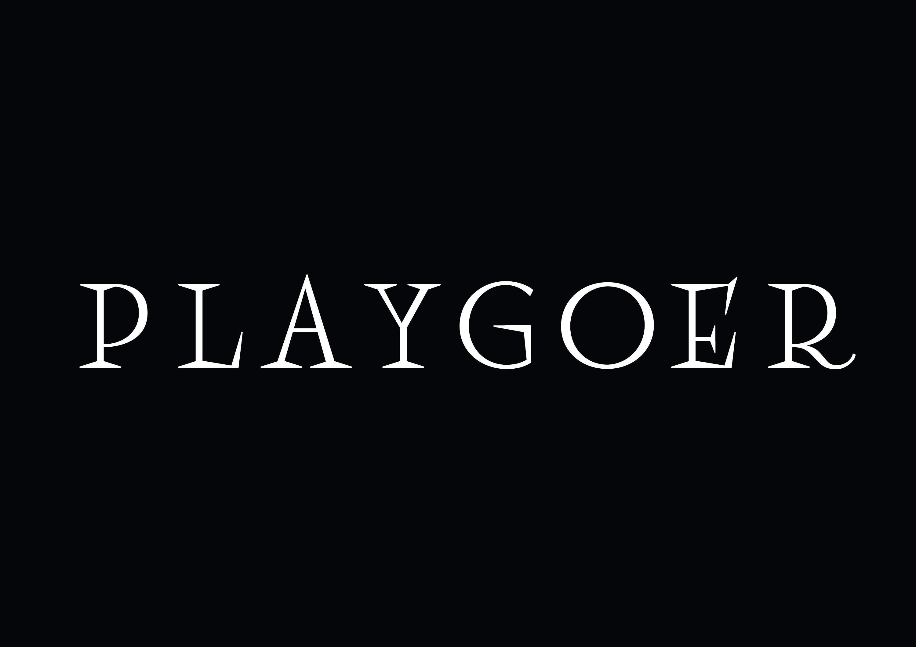 4_playgoer