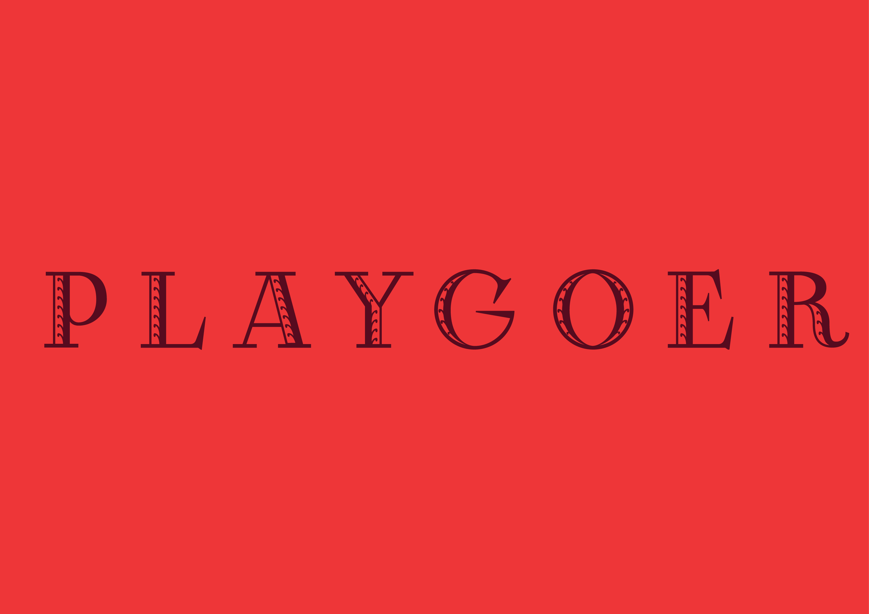 5_playgoer