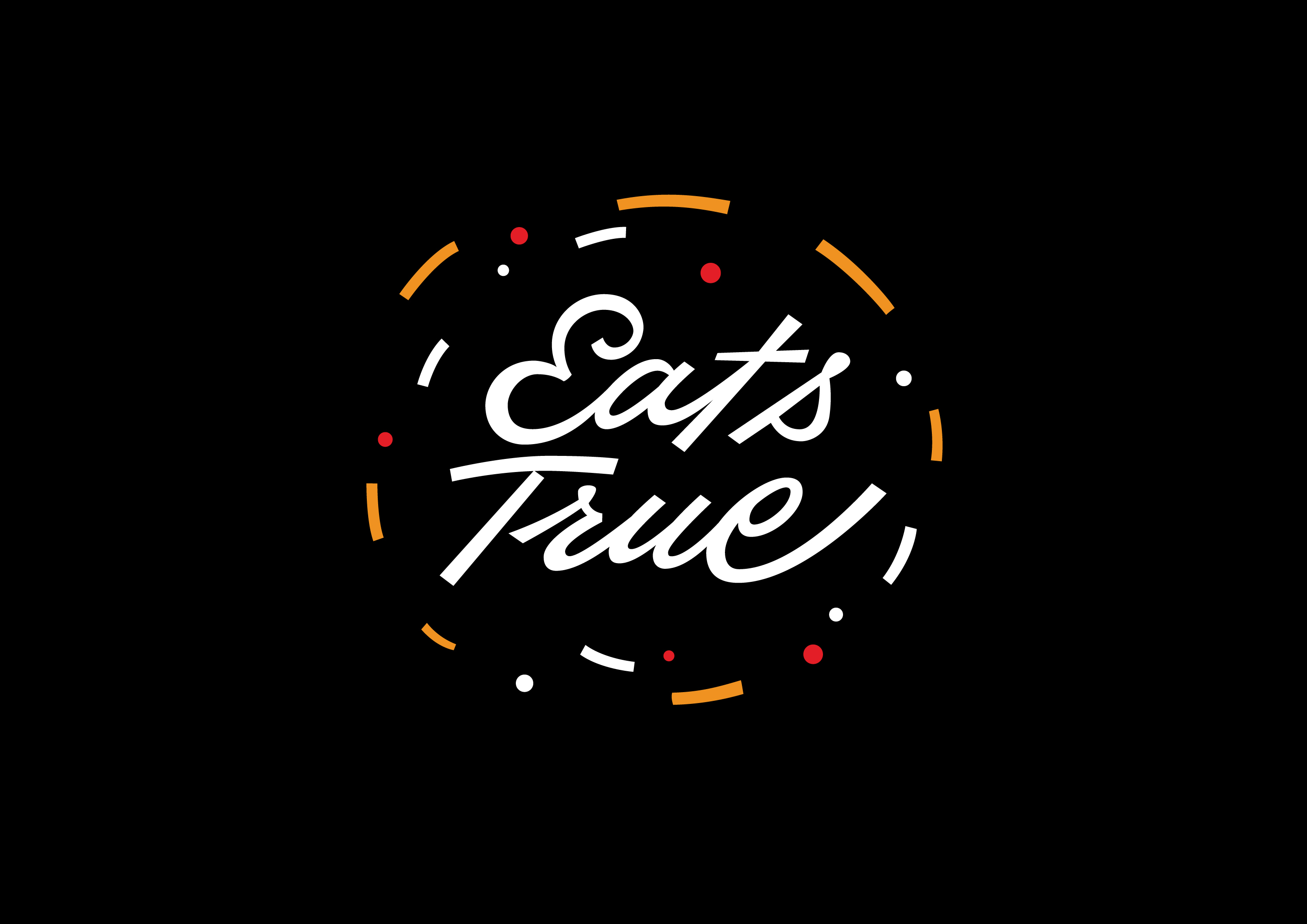 Eats_True_logo