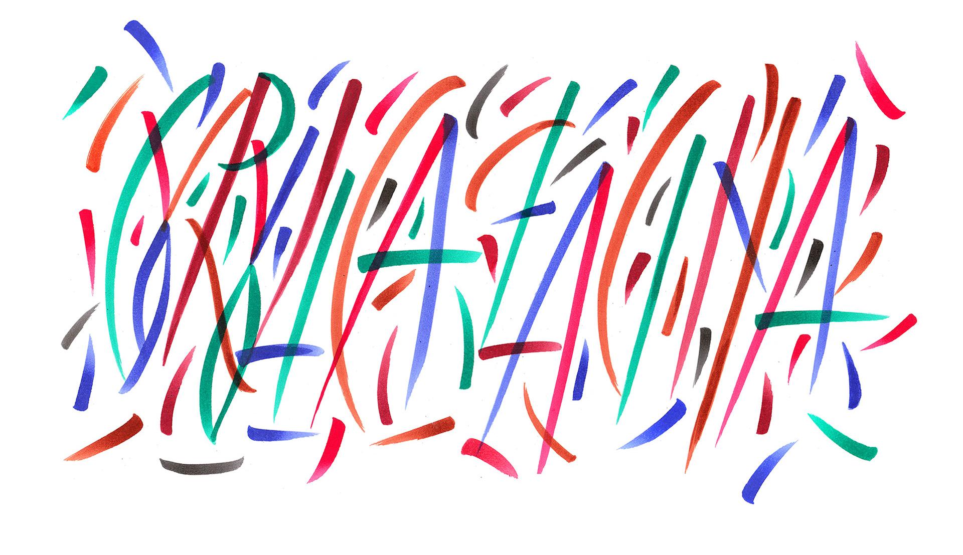 Poznan_letters