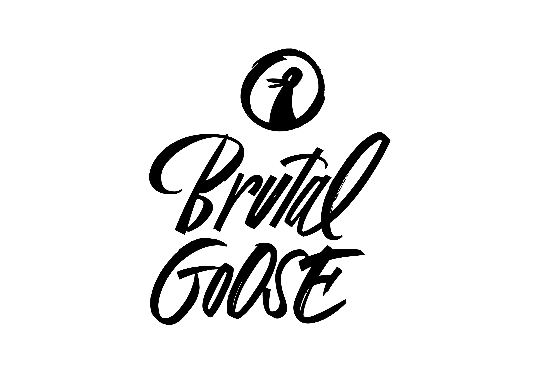 brutal_goose_logo_1