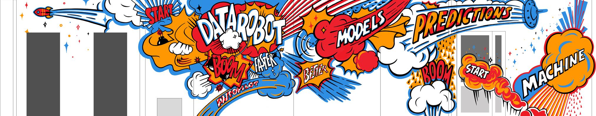 WALL_Data-robot_1