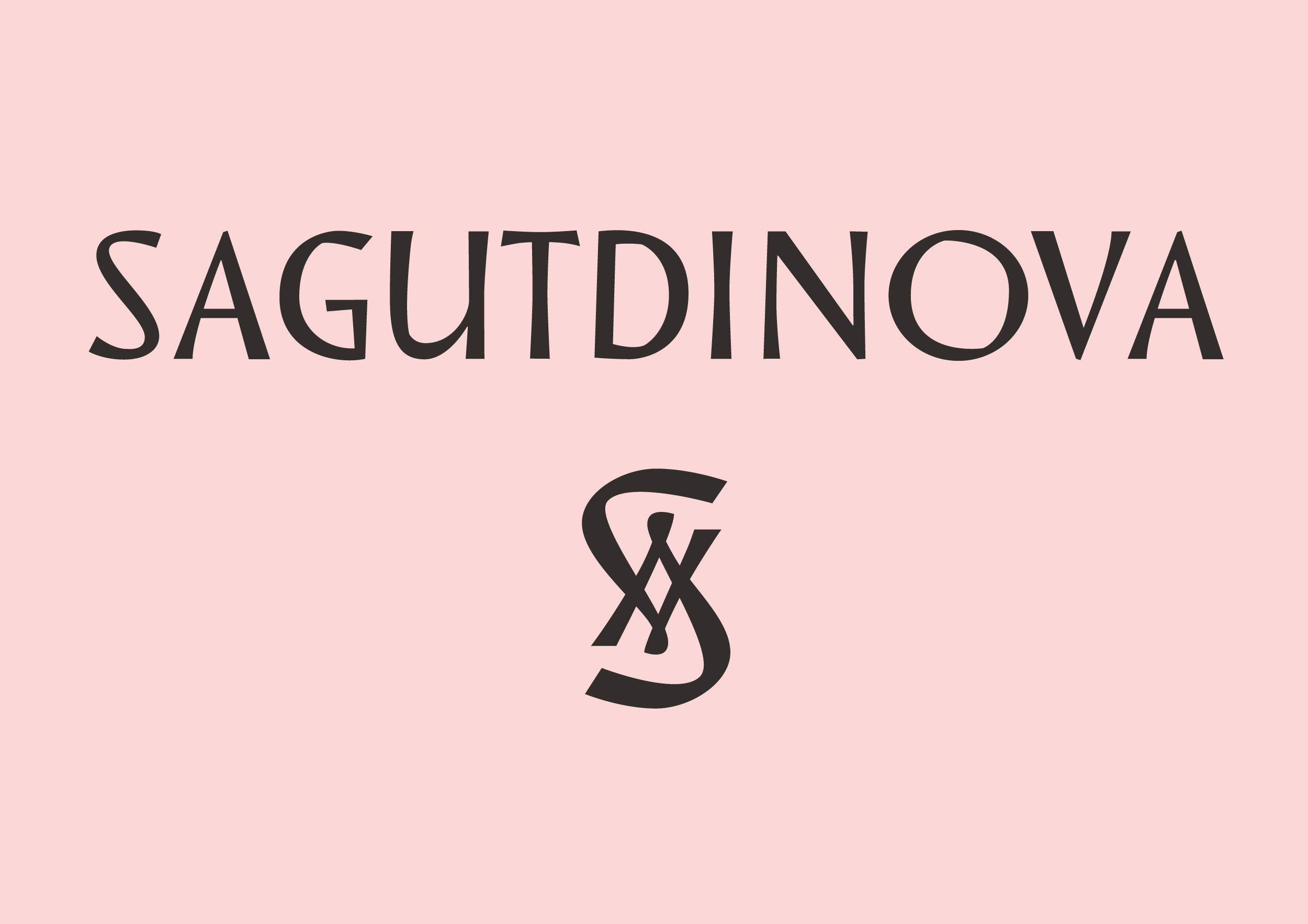Sagutdinova-logo2