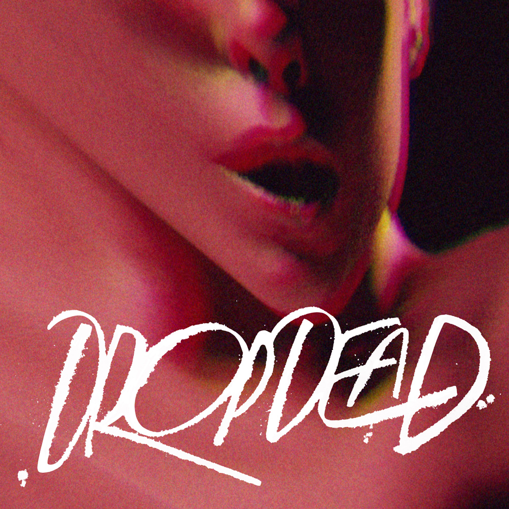 dropdead_1