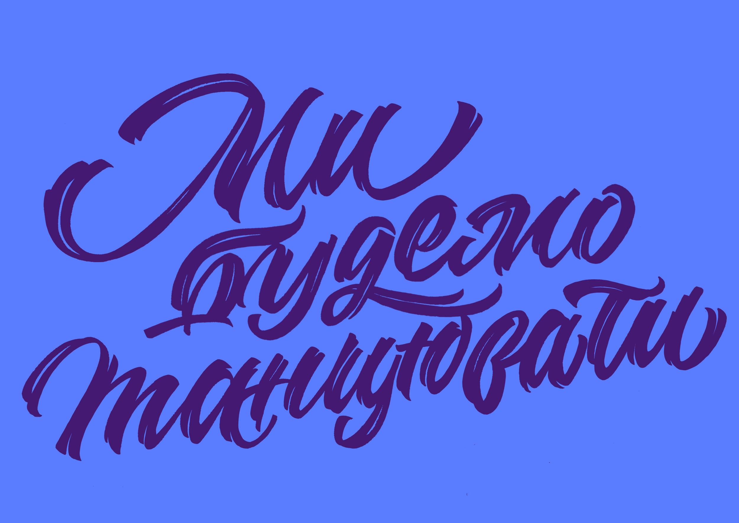 logo2019_2_1